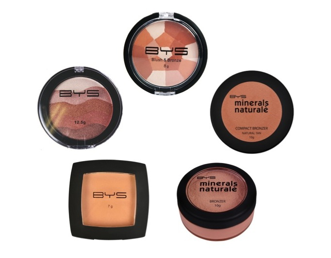 bronzers_BYS