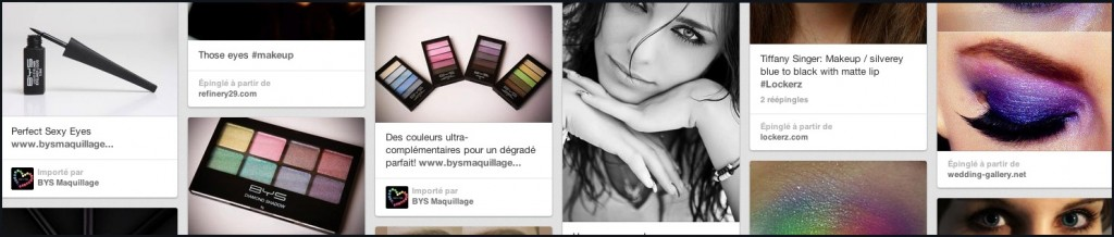 capture_Pinterest_BYS_Maquillage2