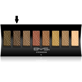 bys-maquillage-yeux-fard-paupieres-studio-8-couleurs-sables-or-2nd-fard