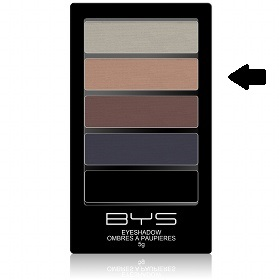 bys-maquillage-yeux-palette-5-couleurs-ombre-a-paupiere-fard-marron-smokey-chic