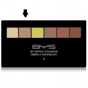 bys-maquillage-yeux-palette-6-couleurs-ombre-a-paupiere-fard-marron-naturel-2nd-fard