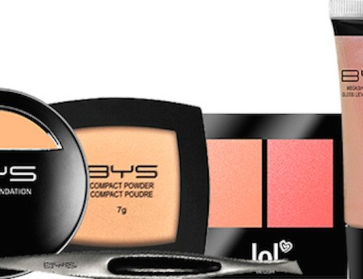 bys-kit-nude-maquillage-S