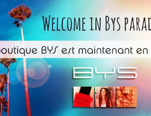 bys-lancement-eboutique-S