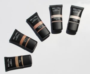 bys-maquillage-illuminateurs-teint