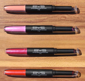 bys-maquillage-rouge-a-levres-gloss-duos
