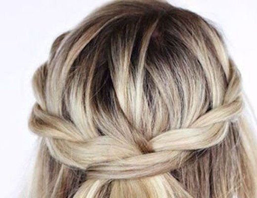 coiffure-demi-couronne-tressee-S