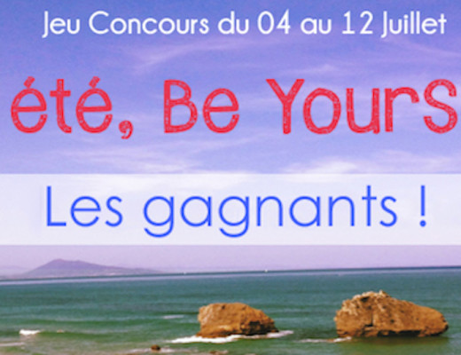 concours_bys-maquillage_gagnants-S