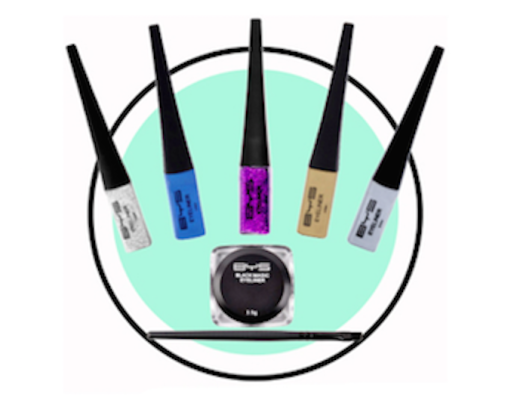 nouveautes-bys-maquillage-eye-liners