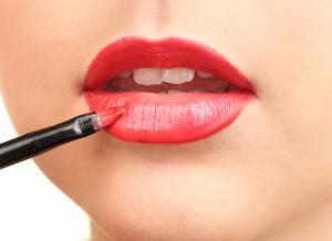 Conseils pour un rouge a lèvre qui tient toute la journée