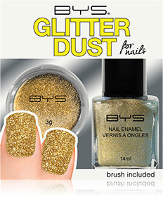 bys-maquillage-vernis-a-ongle-topcoat-glitter-or-golden-strass