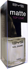 bys-maquillage-vernis-a-ongle-topcoat-mat