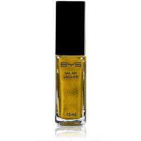 bys-maquillage-vernis-a-ongle-topcoat-nail-art-or-moire