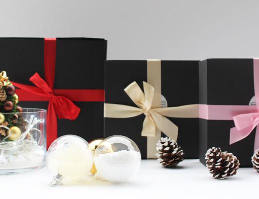 coffret-cadeau-maquillage-slider