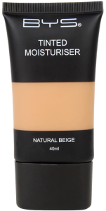 BB-creme-beige-naturel-BYS