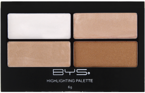 Palette-illuminatrice-teint-BYS-maquillage
