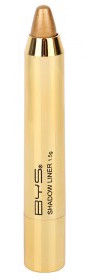 crayon-jumbo-maquillage-yeux-metallic-shine-or-BYS