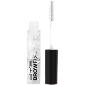 mascara-transparent-fixateur-sourcils-BYS-maquillage