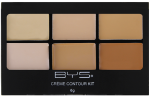 palette-contouring-creme-bys-maquillage