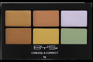 palette-correcteur-teint-BYS