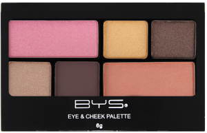 palette-maquillage-nude-yeux-blush-BYS