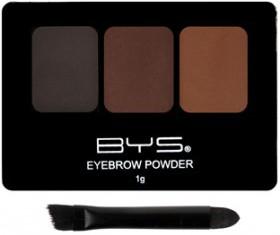 bys-maquillage-palette-sourcils-d1
