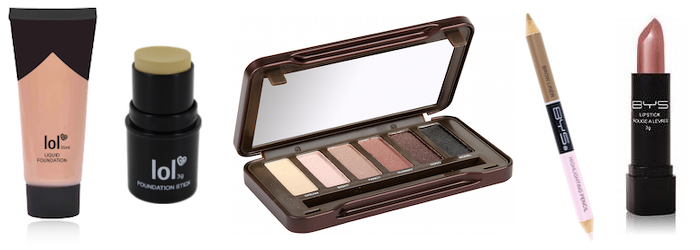 maquillage-nude-bys