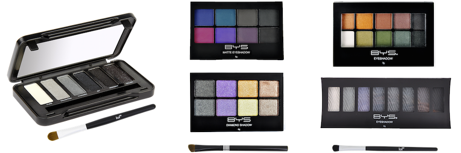 kit-maquillage-yeux-bys