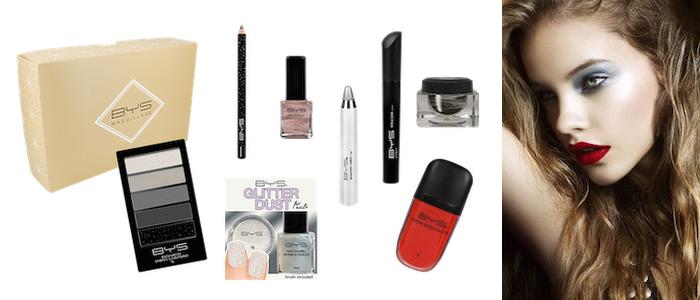 coffret-maquillage-midnight-princess