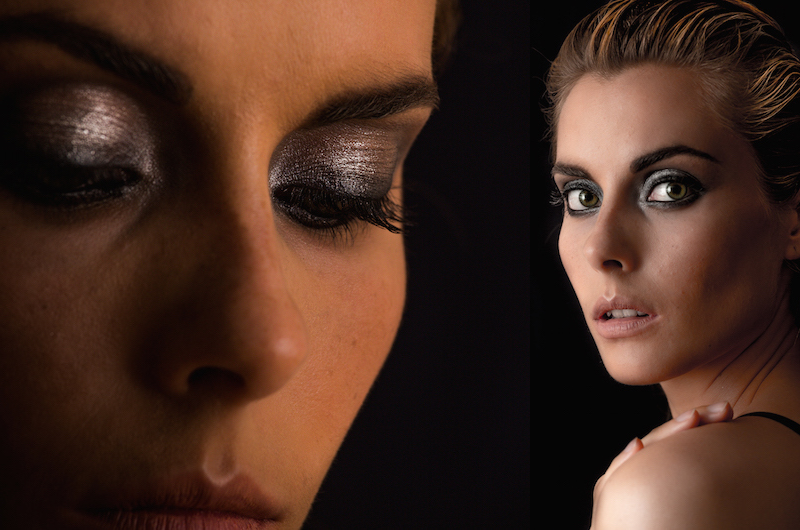 maquillage-smokey-eye-metallique-bys