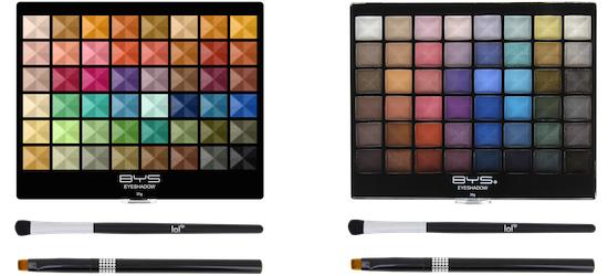palette-48-couleurs-bys