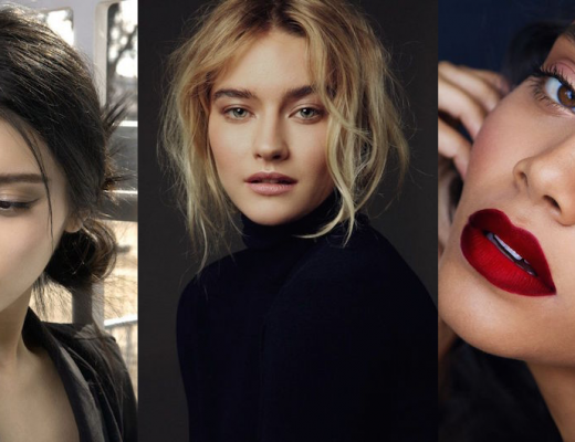 tendances-maquillage-2017